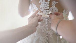 abito-sposa-matrimonio-verona