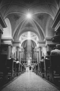 chiesa-cartelrotto