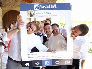 cornice-instagram-matrimonio