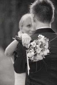 fiori-matrimonio-custoza