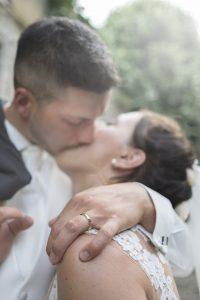 foto-bacio-sposi-verona