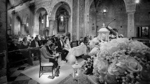 foto-chiesa-san-floriano