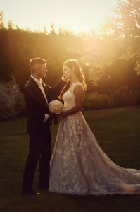 foto-flare-sposi-verona