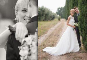 foto-matrimonio-custoza