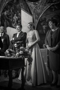 foto-matrimonio-verona-sala-notai