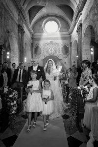 foto-matrimonio-verona-san-floriano