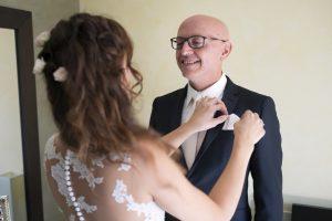 foto-padre-sposa-matrimonio-verona