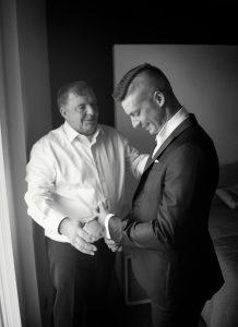 foto-padre-sposo-matrimonio-verona