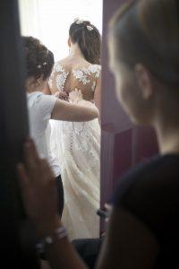 foto-preparazione-sposa-matrimonio