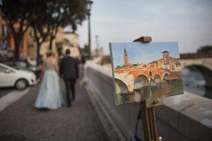 foto-ritratto-verona-ponte-pietra