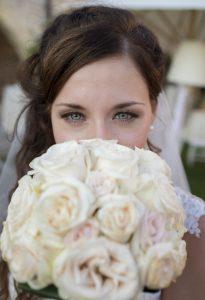 foto-sposa-bellissima-verona