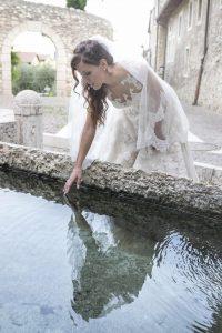 foto-sposa-fontana-verona