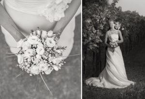 foto-sposa-matrimonio-custoza
