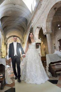 foto-sposa-sposo-verona