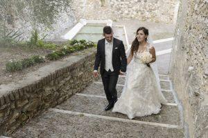 foto-sposi-affi-verona