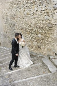 foto-sposi-affi-verona-matrimonio