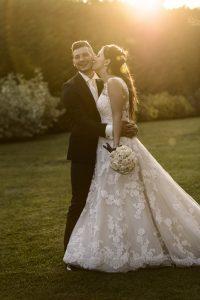 foto-sposi-bellissimi-verona