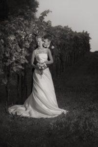 foto-sposi-matrimonio-verona-custoza