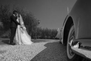 foto-sposi-san-floriano
