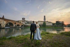 fotografo-matrimoni-verona-adige