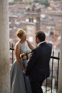 fotografo-matrimoni-verona-centro