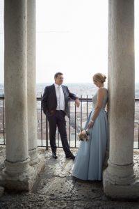 fotografo-matrimoni-verona-centro-storico