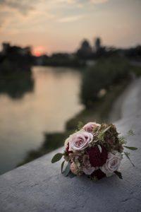 fotografo-matrimoni-verona-fiori-adige