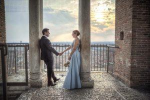 fotografo-matrimoni-verona-sposi
