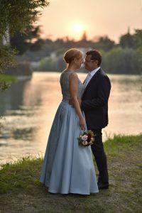 fotografo-matrimoni-verona-sposi-riva-adige