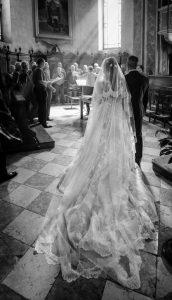 fotografo-matrimonio-san-floriano-verona