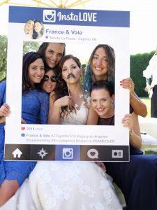 instagram-cornice-sposa-verona