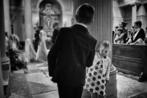 matrimonio-lara-charles-castelrotto