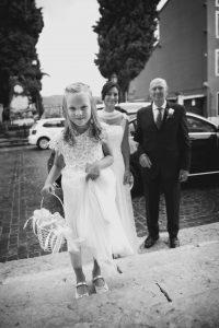 matrimonio-lara-charles-e-figlia