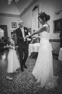matrimonio-lara-charles-festa
