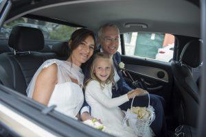 matrimonio-lara-charles-macchina