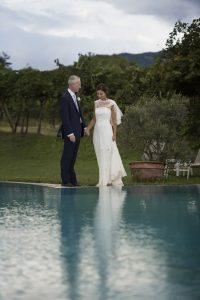 matrimonio-lara-charles-piscina