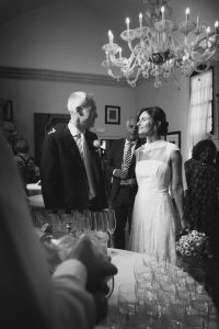 matrimonio-lara-charles-ricevimento