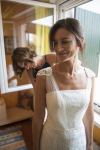 matrimonio-lara-charles-sposa