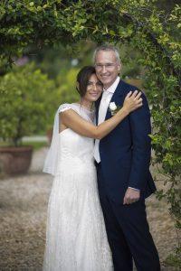 matrimonio-lara-charles-sposi