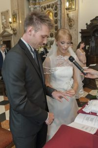 matrimonio-sant-amrogio-valpolicella-verona
