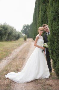 matrimonio-verona-custoza