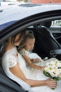 sposa-bambina
