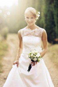 sposa-fotografo-matrimoni-verona