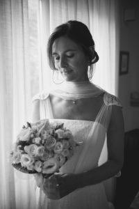 sposa-matrimonio-lara-charles