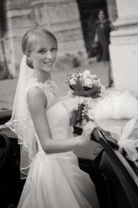 sposa-sant-ambrogio