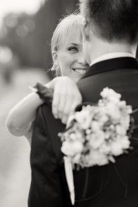 sposi-matrimonio-custoza