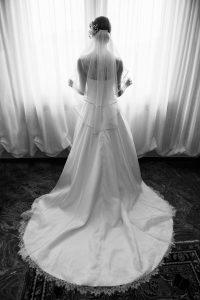 vestito-sposa-matrimonio