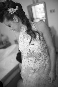 abito-pizzo-sposa
