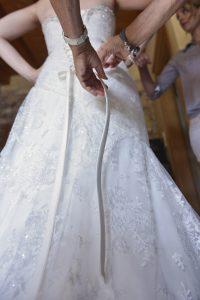 abito-sposa-pizzo