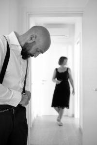 abito-sposo-casa-prparazione-bardolino